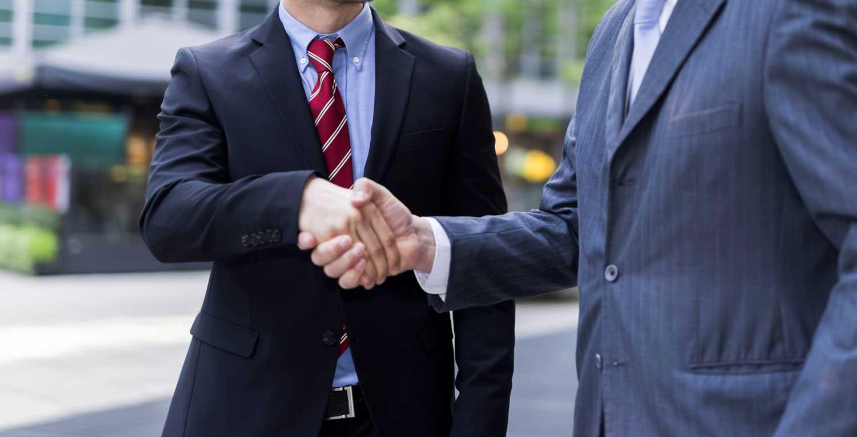 Kunden für Festanstellung / Arbeitnehmerüberlassung