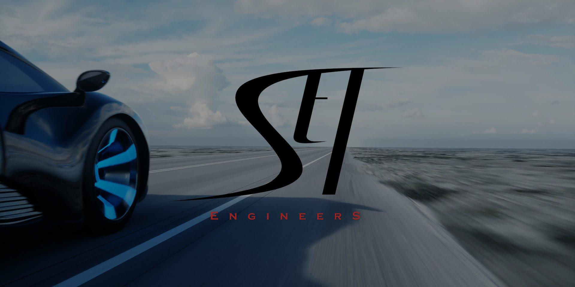 SET Engineers